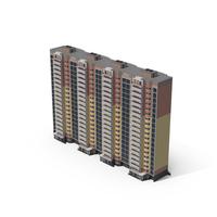 Civil Building PNG & PSD Images