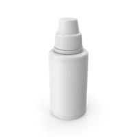 Medical Bottle PNG & PSD Images