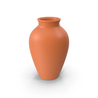 Pottery PNG & PSD Images