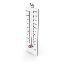 Thermometer PNG & PSD Images