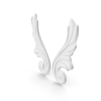 Architectural Elements PNG & PSD Images