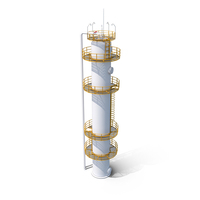 Industrial Oil PNG & PSD Images