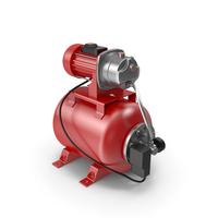 Pump PNG & PSD Images