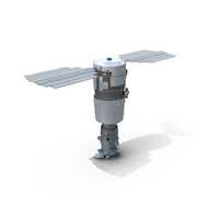 Satellite PNG & PSD Images