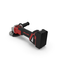 Angle Grinder Generic PNG & PSD Images