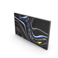 Apple Pro Display XDR PNG & PSD Images