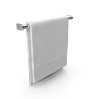 Hanging Towel PNG & PSD Images