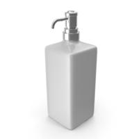 Handwash PNG & PSD Images