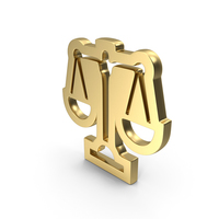 Scales Justice Balance Logo Icon PNG & PSD Images