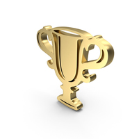 Price Winner Trophy Logo Icon Symbol PNG & PSD Images