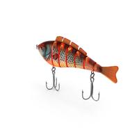Motorized Fish Bait PNG & PSD Images