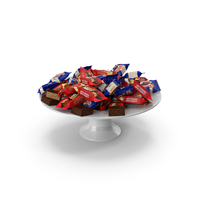 Candies PNG & PSD Images