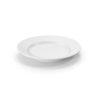 Soup Plate PNG & PSD Images