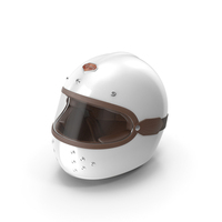 Motorcycle Helmet PNG & PSD Images