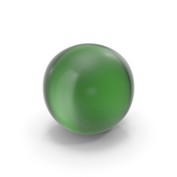 Glass Ball PNG & PSD Images
