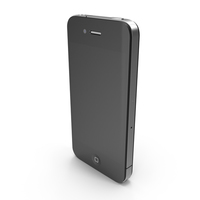 Iphone 4 PNG & PSD Images