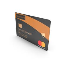 Bank Card PNG & PSD Images