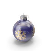 Christmas Balls PNG & PSD Images