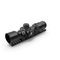 Crossbow Scope PNG & PSD Images