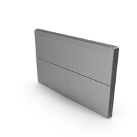 Surface Tablet PNG & PSD Images