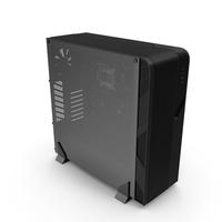 Generic Desktop PC PNG & PSD Images