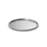 Tray PNG & PSD Images