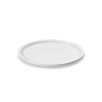 Tray White PNG & PSD Images
