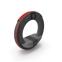 Solowheel Orbit PNG & PSD Images