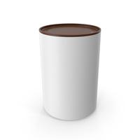 Kitchen Jar PNG & PSD Images