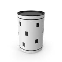 Kitchen Storage Jar PNG & PSD Images