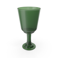 Cup Glass PNG & PSD Images