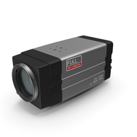 Camera PNG & PSD Images