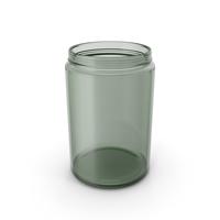 Spice Jar Empty PNG & PSD Images