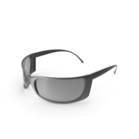 Sunglasses PNG & PSD Images