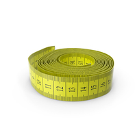 Tailor Ruler PNG & PSD Images