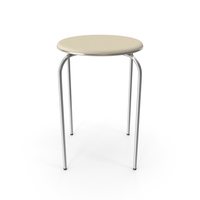 Chair Beige PNG & PSD Images
