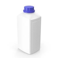 Plastic Bottle PNG & PSD Images