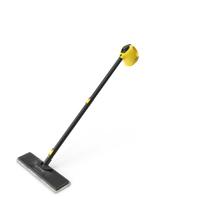 Handheld Steam Cleaner Mop Karcher Fur PNG & PSD Images