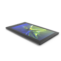 High Spec Liquid Tab Wacom MobileStudio Pro 16 PNG & PSD Images