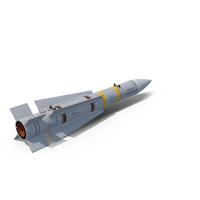 AIM-54C Phoenix PNG & PSD Images
