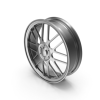 Disk Car PNG & PSD Images