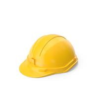 Hard Hat PNG & PSD Images