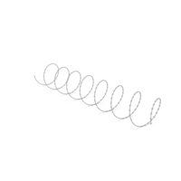 Razor Barbed Wire PNG & PSD Images