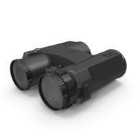 Binoculars Sig Sauer Zulu 5 PNG & PSD Images