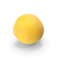 Grapefruits PNG & PSD Images