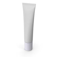 Lip Tube PNG & PSD Images