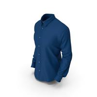 Blue Shirt PNG & PSD Images