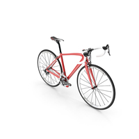 Specialized Road Bicycle 2016 PNG & PSD Images