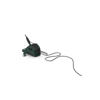 Soldering Iron Station PNG & PSD Images