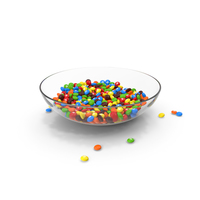 M&M's Candy PNG & PSD Images